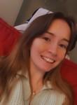 linsey, 24  , Philadelphia