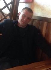 Ivan , 31, Russia, Zheleznogorsk (Kursk)