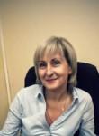 Olga, 51, Orsha