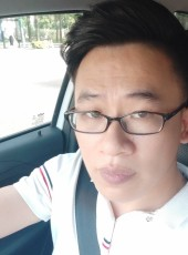 wxx, 30, China, Fuzhou