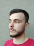 Maks, 23  , Odessa