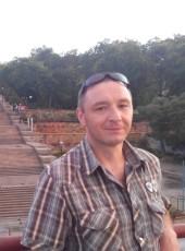 Misha, 42, Ukraine, Odessa