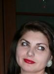 Ludmila, 50, Tambov
