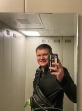RonalDo, 38, Russia, Moscow