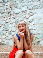 Angelina, 36, Russia, Zheleznogorsk (Krasnoyarskiy)