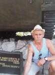 sergei, 55  , Tallinn