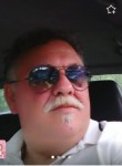 Tony, 56  , Foggia