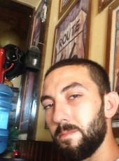 recexxx, 26, Cyprus, Lefka