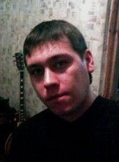 DiMarzio, 36, Ukraine, Kharkiv