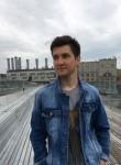 Mikhail, 29, Perm
