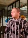 Sergey Volkov, 57  , Sumy
