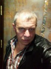 Sergey Volkov, 59, Ukraine, Sumy