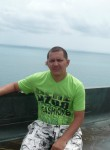 Sergey, 41  , Zelenodolsk