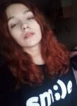 Nastya, 19, Kovrov