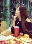 Araylym, 24  , Shymkent