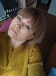 Zlata, 35, Kaluga
