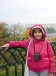 Tamara, 72  , Ulyanovsk