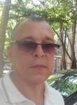 Andrey, 54  , Mykolayiv