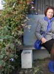 галина, 64  , Roslavl