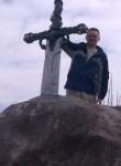 Viktor, 51  , Kohtla-Jarve