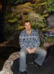 Pavel La, 54  , Gorodets