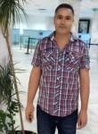 Hakim, 48  , Monastir