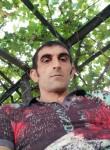Huseyn, 55  , Lankaran