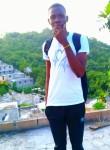 Dondodo, 20  , Carrefour