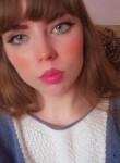 Yulya, 18  , Rybinsk