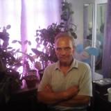 Vasiliy, 61  , Okhtyrka