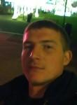 Vasiliy, 33  , Soroca