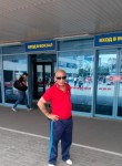 Sergey, 67  , Yekaterinburg