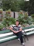 Maksim, 34  , Polyarnyy