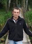 Sergey, 29  , Irpin
