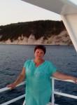 Kseniya, 39  , Topki