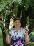 Natalya , 54, Kamyshlov