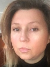 Svetlana, 43, Russia, Saint Petersburg