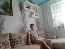 Andrey, 30 - Just Me Photography 17