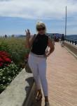 Ludmila, 52, Kiev