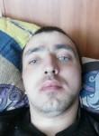 Andrey , 33  , Kirov (Kirov)