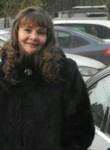 Evgeniya, 38  , Shadrinsk