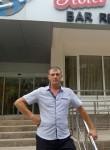 Sergey, 42  , Magnitogorsk