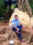 Dai Huu, 51  , Qui Nhon