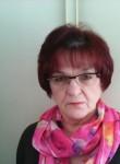 Maria Tolpysev, 64  , Pforzheim