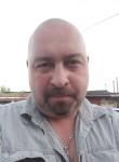 Valentin, 41, Bronnitsy