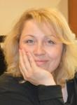 Irina, 44, Zvenigorod