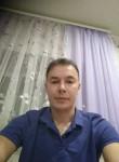 Eduard, 44, Yoshkar-Ola