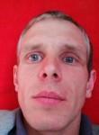 Alik , 34  , Pereyaslav-Khmelnitskiy