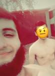 Abdula, 21, Kokoshkino
