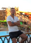 Yuriy, 34, Moscow